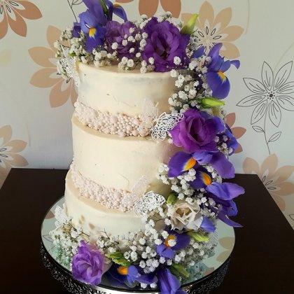 Kūkas kāzām